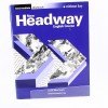 New Headway English